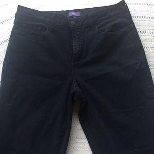 NYDJ Jeans - NYDJ Barbara bootcut